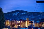 Отель Village at Breckenridge Resort