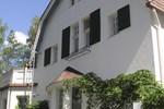 Отель Villa Rainer
