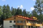 Отель Waide Motel