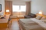Отель Yyteri Spa Hotel