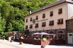 Hotel L'eau Vive