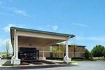 Comfort Inn - Chattanooga