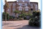 Отель Hotel Des Princes Prinsenhof