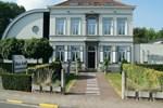 Отель Den Hof