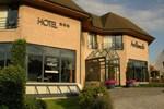 Отель Hotel Apostroff