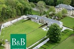 Мини-отель B&B Baron's House Neerijse-Leuven
