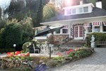 Bed & Breakfast La Source Fleurie