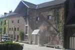 Мини-отель Le Moulin de Fernelmont