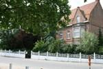 Мини-отель B&B Ter Brugge