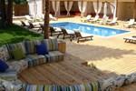 Отель Hotel Par Avion