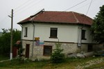 Guest House Petrova