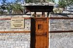 Villa Fantasia Ognyanovo