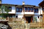 Гостевой дом Complex Kosovo Houses