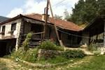 Гостевой дом Erendgikov's House