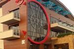 Отель Hotel Ring