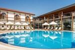 Отель Hotel Kamengrad