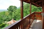 Апартаменты Guest house Villa Teres