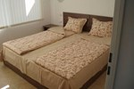 Grand Sirena Apartments