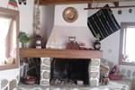 Guest House Bachevo