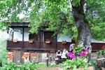 Апартаменты Dzhelepova Guest House