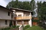 Гостевой дом Orbelus House