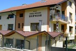 Гостевой дом Kashta Peychevi