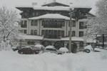 Hotel Orbel Spa