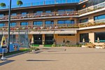 Park Hotel Izida