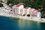 Royal Bay Spa Hotel All Inclusive