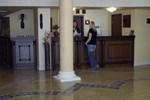 Otdih Hotel & Spa