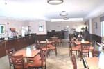 Отель Comfort Inn O'Hare