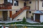 Гостевой дом Guest House Mavrudieva