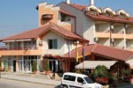 Отель Sirena Hotel