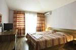 Hotel Jaki