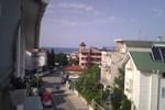 Отель Hotel Caza Blanca