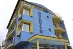 Отель Hotel Neptun Lozenets