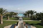 Отель Mitsis Rinela Beach Resort & Spa
