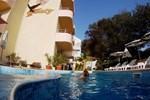 Отель Hotel Feniks