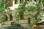 Отель Chavkova house