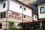 Отель Elli Greco Hotel
