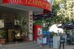 Hotel Tzarevo Plaza