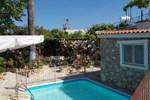 Апартаменты Rose Garden Villa Peristerona