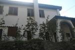 Апартаменты Eftychia's House