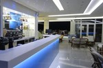 Отель New Aegli Hotel
