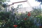Апартаменты Adonis Villa