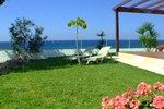 Latchi Seaview Villas