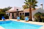 Z & X Holiday Villas- Latchi Area