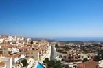 Апартаменты Club Coral View Resort