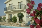 Kapsalia Holiday Villas