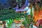 Гостевой дом Ambelikos Traditional Agrohotel